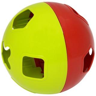 Baby Ball - Bola Didática