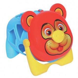 Urso Tomy