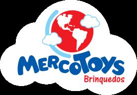 Mercotoys Brinquedos